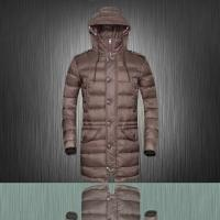 Quality moncler branson,tany,gregoire,ever,himalaya,rodin,seon,melisse down coats for sale