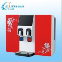Wholesale New model food PP material Factory prices best quality RO reverse osmosis for home househould water filter purifier from china suppliers