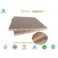 Wholesale FSC certified Japan F4 star 18mm bulk chipboard from china suppliers