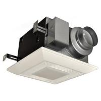 Wholesale Plastic Ceiling Duct Exhaust Fan (KHG-15I) from china suppliers