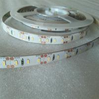 Wholesale IP65 Waterproof SMD 3014 Led Strip 60 leds per meter with CE ROHS FCC approvals from china suppliers