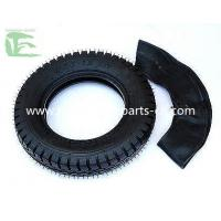 Wholesale Tricycle RR TIRE Motor from china suppliers
