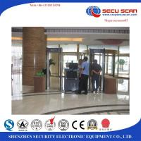 Wholesale Government Agencies / Department X Ray Scanning Machine X Ray Machine For Security from china suppliers
