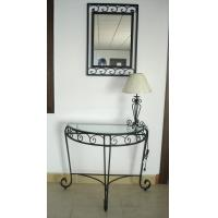 Wholesale penteadeiras antigas,dressers,modern dressing table,bedroom makeup table from china suppliers
