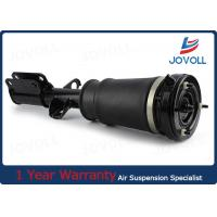 For BMW X5 E53 Front Right Air Suspension #37116757502 Shock Absorber