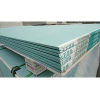 Wholesale high quality waterproof board from china suppliers