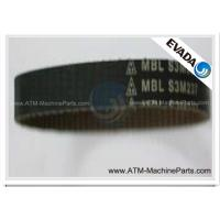 Wholesale ATM Machine Components / Hyosung ATM Parts 4820000148 S3M237 Driving Belt from china suppliers