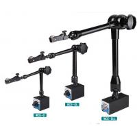 Quality Mechanical Universal Arm Magnetic Base Stand Holding Power 80KG-130KG WCE Series for sale