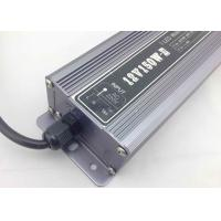 Wholesale Mini 150 W Switching Power Supply 24V AC110V TO DC12V For CCTV from china suppliers