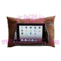 Buy cheap iPad Pillow Base from wholesalers