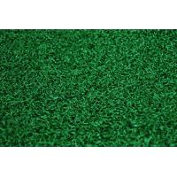 Quality 4000 DTEX/ PE/single-ply backing Artificial Grass Landscape Soft Durable for sale
