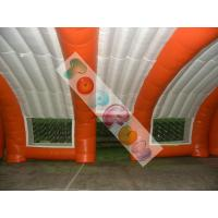 Wholesale Large PVC Inflatable Event Tent from china suppliers