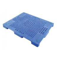 Wholesale Water Proof Plastic Platform Plate for Container Store Shelves from china suppliers