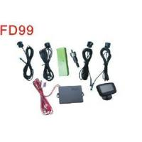 Wholesale Parking Sensor (FD99) from china suppliers