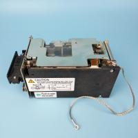 China Wincor Nixdorf ATM Card Reader Parts V2XU-11JL Card Reader 1750105988 USB Version on sale