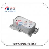 Wholesale 2721880001 Mercedes Engine Oil Cooler Replacement from china suppliers