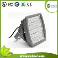 Wholesale 80w gas station led canopy lights ,UL/CUL/DLC from china suppliers
