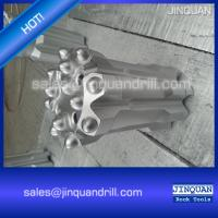 Wholesale Button Bits - Manufacturers, Suppliers and Exporters from china suppliers
