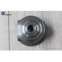 Wholesale TF035 TD04 Turbo Bearing House For Iveco - Fiat Commercial Vehicle from china suppliers