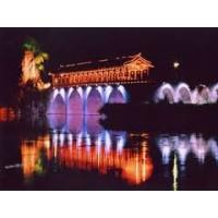 Wholesale Guilin Nightlife Entertainment In China Yangshuo Tour Guide Services from china suppliers