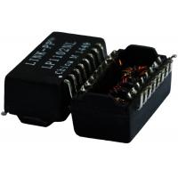 Wholesale H1102HL | LP1102NL Ethernet Magnetic Transformers Audio & Signal 10/100Mbps from china suppliers