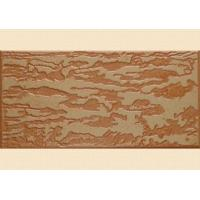 Wholesale Cultural Stone Tile(Outdoor Wall Tile) from china suppliers