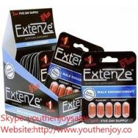 Wholesale ExtenZe Plus Fast Acting Male Enhancement from china suppliers