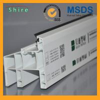 Wholesale Protective Film For UPVC Window Profile Protective Film For UPVC Door Profile from china suppliers