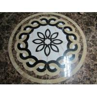 Wholesale 60x60 cm carpet tile pattern ikea floor from china suppliers