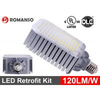 Wholesale Hid Led Street Light Retrofit 180 Degree LED Bulb High Lumen 80W 100W 120W from china suppliers