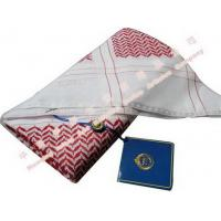 Wholesale Arabian  mercerized-cotton scarf from china suppliers