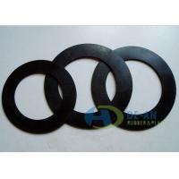Wholesale OEM 65 Shore A EPDM Rubber Buffers For Gas / Water / Oil Seal from china suppliers