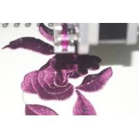 Wholesale Richpeace Embroidery Machine-thick Thread Embroidery from china suppliers
