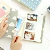 Wholesale GMZ Photo Album for Fujifilm fuji INSTAX MINI 50s 7 8s 90 instant film - CLOUD from china suppliers