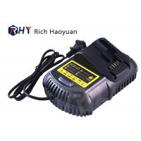 Wholesale Dewalt DCB105 Power Tool Battery Charger For 14.4v 18v 20V Lithium Ion Battery from china suppliers
