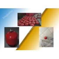 Wholesale Hanging Automatic Fire Extinguisher Ball Thermally Controlled from china suppliers