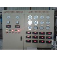 Wholesale Oxygen Plant Industrial Nitrogen Generator System 300 m3/hour from china suppliers
