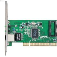 Wholesale PCI-X Gigabit Fiber optic Ethernet Lan Card(1x9 Module SC Interface) from china suppliers