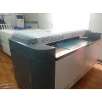 Wholesale CTCP Computer To Plate Exposing Machine Screen Printing with 64 Channels 405nm Laser from china suppliers