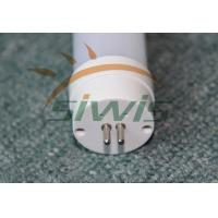 Wholesale 1200mm T8 LED Tube Light 18 Watt 6000k For Indoor , 78Ra 85-265VAC from china suppliers