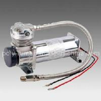Wholesale DC Mini Air Compressor (PR656) from china suppliers