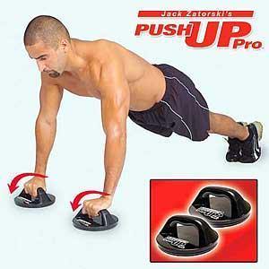 Perfect pushup/push pro/pushup bar