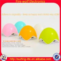 Wholesale Applausive night light.Wholesaler Night light,Excellent Night light manufacture&supplier from china suppliers
