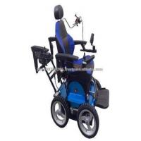 Wholesale Electric Wheelchair New clibm mountain from china suppliers