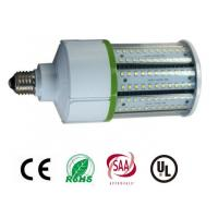 Wholesale 30W 6000K Led Corn Light E40 E39 B22 Base IP20 Super Bright For Garden Lighting from china suppliers
