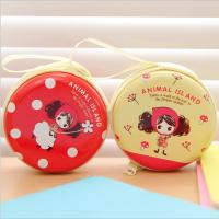 Wholesale 2017 New Women Wallet Mini Storage Coin Bag Cute Cartoon Pikachu Short Headset Package Carteras Mujer Children Gift Smal from china suppliers