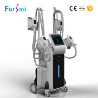 Wholesale popular in Europe CE And TGA certification vacuum cryolipolysis machine korea from china suppliers