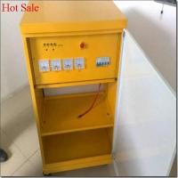 Wholesale TY-085A    2000W Off Grid Solar System for Home from china suppliers