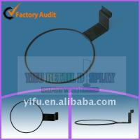 Wholesale display hooks from china suppliers