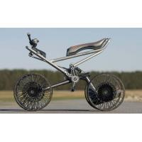 Wholesale origianl Segway Centaur free shipping from china suppliers